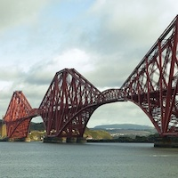 Forthbridge_thumb