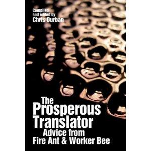 TheProsperousTranslator